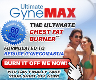 How To Treat Gynecomastia Naturally