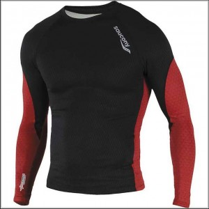 Compression-Shirts-For-Men-With-Gynecomastia